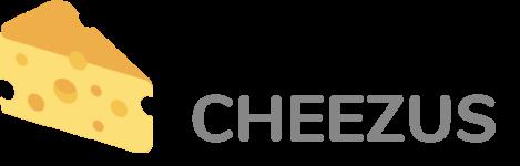 Cheezus